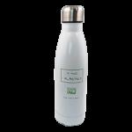 botella-acero-inoxidable–foto-producto