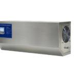 generador de ozono pared producte