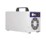 generador de ozono portatil producte