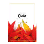 Ebook-otoño-Gina-Producto